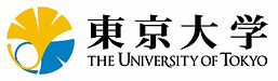 UTlogo(Jpn)_reduced.jpg