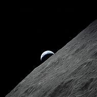 earth-724310_1920.jpg