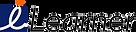 company-logo-landscape.png