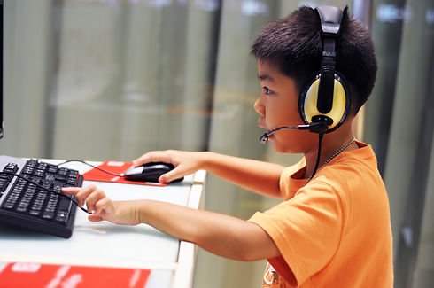 boy-play-computer.jpg