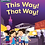 Thumbnail: Bugbug's Library 6B 10本一套