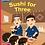 Thumbnail: Bugbug's Library 4B 10本一套