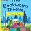 Thumbnail: Bugbug's Library 5B 10本一套
