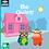 Thumbnail: Bugbug's Library 3B 10本一套