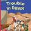 Thumbnail: Bugbug's Library 4A 10本一套