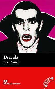 Dracula (with online audio download)