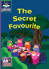 The Secret Favourite-01.png