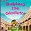 Thumbnail: Bugbug's Library 6A 10本一套