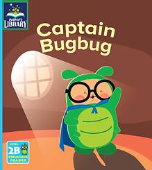Captain Bugbug-01.png