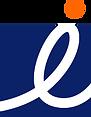 company-logo-landscape_edited.png