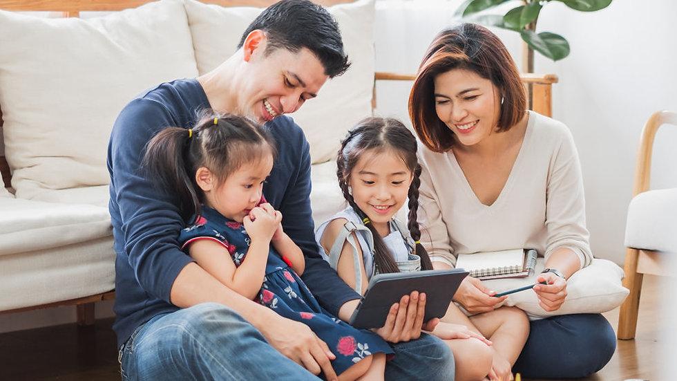 Family-Asian.jpg