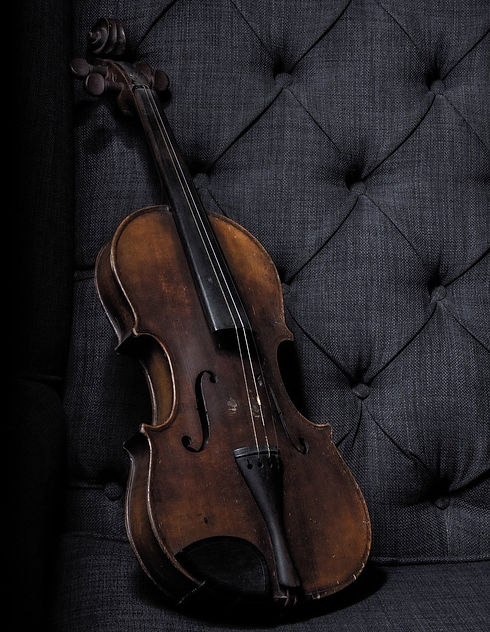 violin-5142020_1280_edited.jpg