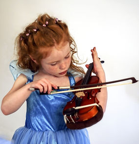 violin-1617730_1280.jpg