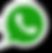 WhatsApp Draft