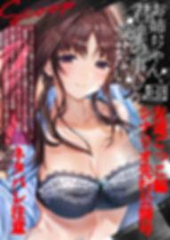 resize_image (4).jpg