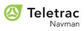 teletrac.png