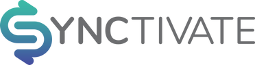 synctivate-large-logo.png