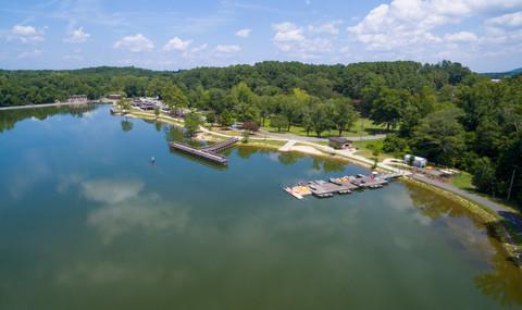 Rankin Lake, Gastonia NC