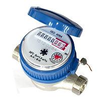 Babe Hefner water meter.jpg