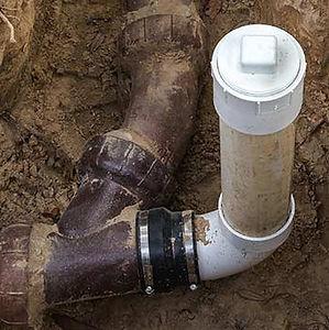 Sewer Septic Pipe Babe Hefner.jpg