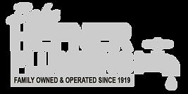 Hefner Logo 1.png