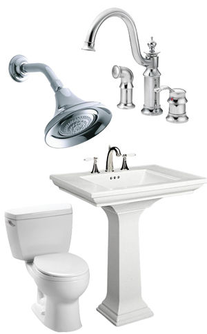 Hefner-plumbing-fixtures.jpg
