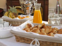 petit-dejeuner-seminaire-prestige