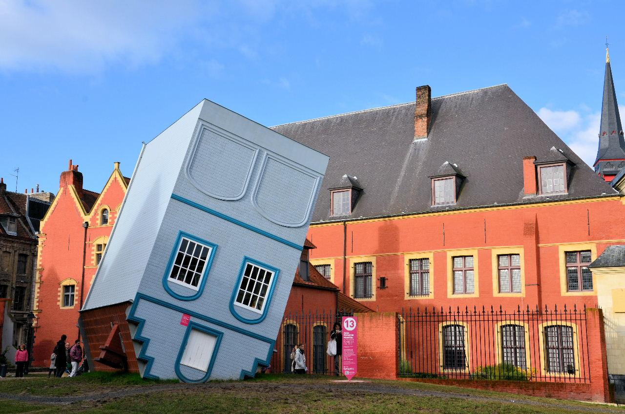 lille3000_maison