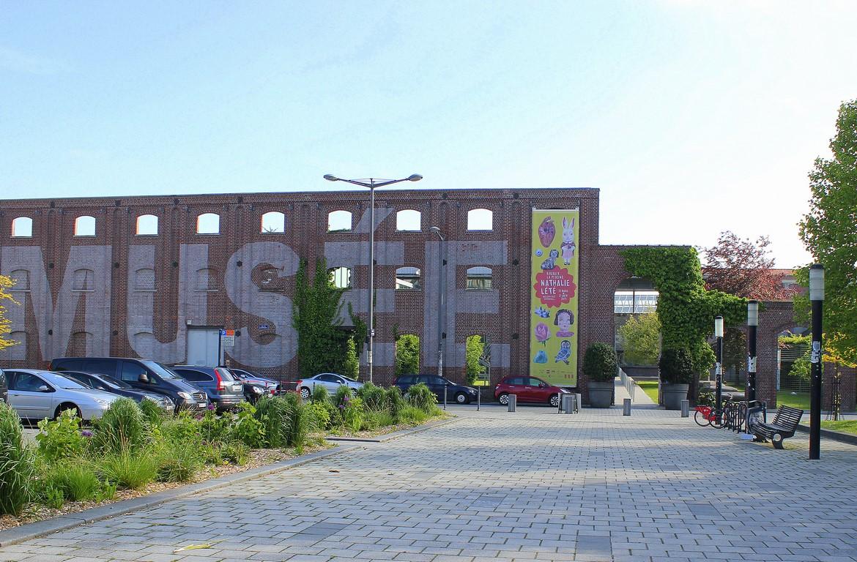 musée rbx