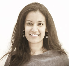 Dr Alia Sattar