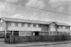 Holy Rosary School | History
