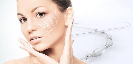 Non surgical facelift ZippHealth