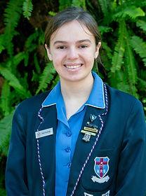 (07027) Lauren Hutton 0811.jpg