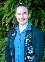 (08114) Kirsten Davies 0745.jpg
