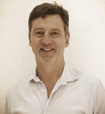 Dr Paul Roos