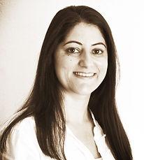 Dr Leah du Plessis