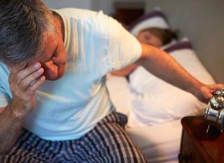 Preventing Heart Attacks and Strokes