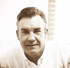 Dr Antony Wright