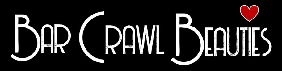 Bar crawl.PNG
