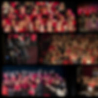 collage ROCK NEW-min.jpg