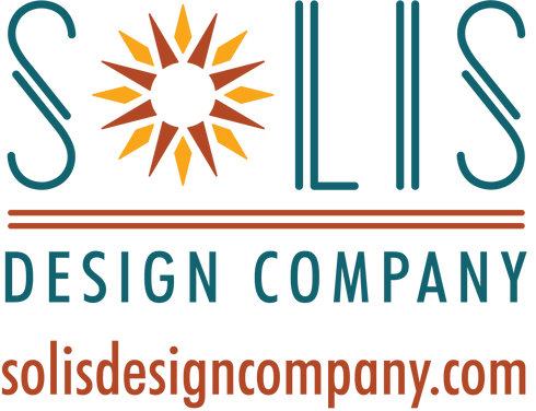 Solis logo with website.png
