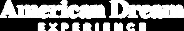 ADX_Logo_Logotype_White.png