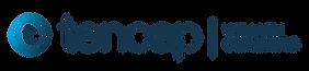 Tencap_Logo_Full Color.png