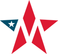 ADX_Logo_Icon_Main_Red and Blue.png