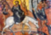jesus-christ-palm-sunday-donkey-mosaic-s