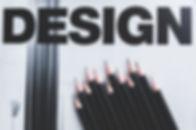 black-pencils-and-design-word-6444.jpg