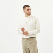 overhemd anholt off white