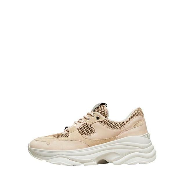Sneakers (38)