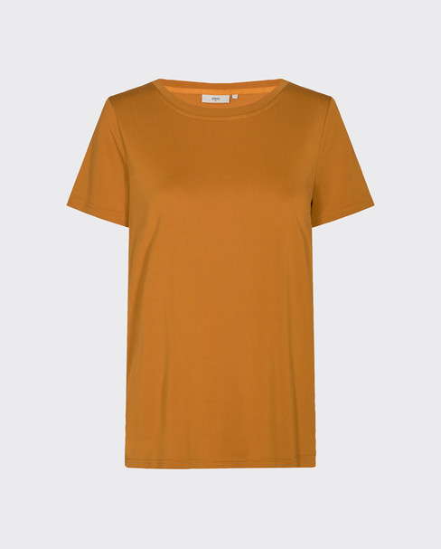 T-shirt tencel