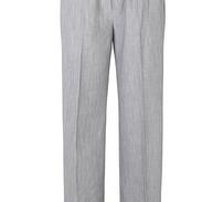 Pantalon elastieken band